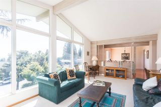 """Photo 8: 3048 ARMADA Street in Coquitlam: Ranch Park House for sale in """"RANCH PARK"""" : MLS®# R2567949"""