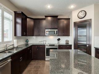 Photo 6: 516 BOULDER CREEK Green S: Langdon Detached for sale : MLS®# C4299563