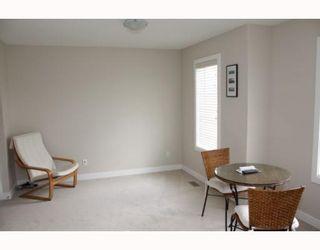 Photo 9: 98 BRIGHTONSTONE Grove SE in CALGARY: New Brighton Residential Detached Single Family for sale (Calgary)  : MLS®# C3382275