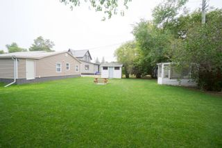 Photo 28: 202 6th Ave NE in Portage la Prairie: House for sale : MLS®# 202119392