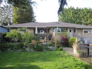 Photo 18: 22034 LOUGHEED Highway in Maple Ridge: West Central House for sale : MLS®# R2058894