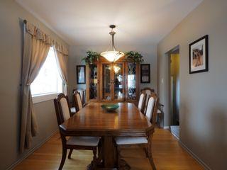 Photo 7: 10 Radisson Avenue in Portage la Prairie: House for sale : MLS®# 202103465