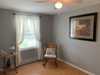 Photo 11: 31 Viggo Holm Road in Abercrombie: 108-Rural Pictou County Residential for sale (Northern Region)  : MLS®# 202016747