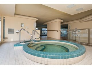 """Photo 23: 705 15111 RUSSELL Avenue: White Rock Condo for sale in """"Pacific Terrace"""" (South Surrey White Rock)  : MLS®# R2620020"""