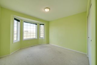 Photo 9: 1821 232 Avenue in Edmonton: Zone 50 House for sale : MLS®# E4251432