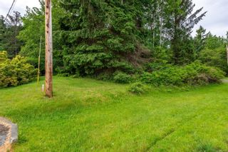 Photo 37: 173 Redonda Way in : CR Campbell River South House for sale (Campbell River)  : MLS®# 877165