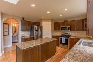 Photo 8: 259 WESTCHESTER Boulevard: Chestermere Detached for sale : MLS®# A1019850
