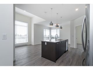 """Photo 7: B102 20087 68 Avenue in Langley: Willoughby Heights Condo for sale in """"PARK HILL"""" : MLS®# R2493872"""