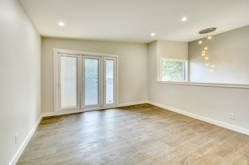 Photo 29: Photos: 12019 Canaveral Road SW in Calgary: Canyon Meadows Detached for sale : MLS®# A1126440