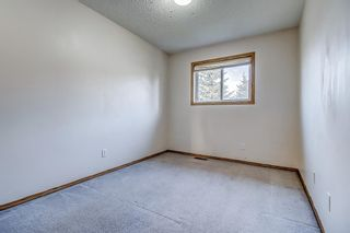 Photo 20: 4 Millview Green SW in Calgary: Millrise Row/Townhouse for sale : MLS®# A1152168