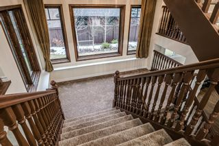Photo 23: 5 ELVEDEN SW in Calgary: Springbank Hill Detached for sale : MLS®# A1046496