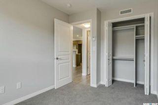 Photo 22: 116 915 Kristjanson Road in Saskatoon: Silverspring Residential for sale : MLS®# SK870612