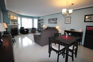 """Photo 3: 310 20453 53 Avenue in Langley: Langley City Condo for sale in """"Countryside Estates"""" : MLS®# R2178947"""
