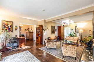Photo 11: 13887 16 Avenue in Surrey: Sunnyside Park Surrey House for sale (South Surrey White Rock)  : MLS®# R2539831