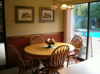 Photo 6: 4216 MUSQUEAM DR in Vancouver: University VW House for sale (Vancouver West)  : MLS®# V577927