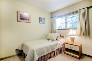 Photo 12: 12699 26A AVENUE in South Surrey White Rock: Crescent Bch Ocean Pk. Home for sale ()  : MLS®# R2175246