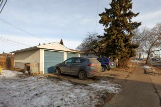 Photo 5: 6304 129 Avenue in Edmonton: Zone 02 House for sale : MLS®# E4241939