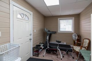Photo 22: 444 Burrows Avenue in Winnipeg: Residential for sale (4A)  : MLS®# 202112893