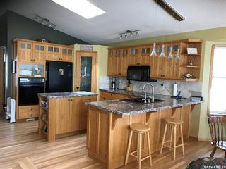 Photo 26: 1412 Elmwood Place in Swift Current: North Hill Residential for sale : MLS®# SK762301