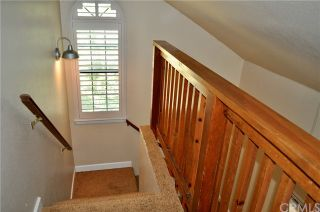 Photo 21: House for sale : 3 bedrooms : 40522 Saddleback Road in Bass Lake
