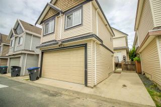 Photo 35: 19144 68 Avenue in Surrey: Clayton House for sale (Cloverdale)  : MLS®# R2591389