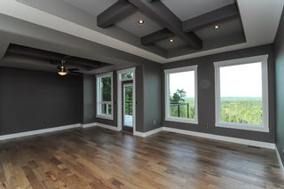 Photo 15: 1750 Wesley Ridge Place: Qualicum Beach House for sale (Parksville/Nanaimo)  : MLS®# 383252