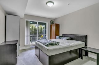 Photo 14: 219 12088 75A Avenue in Surrey: West Newton Condo for sale : MLS®# R2538086