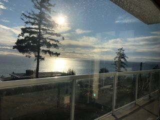"""Photo 19: 14887 HARDIE Avenue: White Rock House for sale in """"White Rock"""" (South Surrey White Rock)  : MLS®# R2509233"""