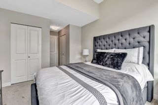 """Photo 11: 25 8371 202B Avenue in Langley: Willoughby Heights Townhouse for sale in """"LATIMER HEIGHTS"""" : MLS®# R2548028"""