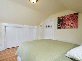 Photo 38: 1632 Hollywood Cres in VICTORIA: Vi Fairfield East House for sale (Victoria)  : MLS®# 837453