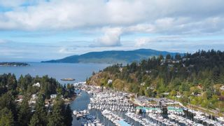 Photo 29: 5752 TELEGRAPH TRAIL in West Vancouver: Eagle Harbour House for sale : MLS®# R2622904