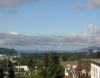 "Photo 7: 303 1320 CHESTERFIELD Avenue in North Vancouver: Central Lonsdale Condo for sale in ""VISTA LIVING"" : MLS®# V785577"