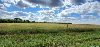 Photo 2: Tako Land in Tramping Lake: Lot/Land for sale (Tramping Lake Rm No. 380)  : MLS®# SK868447