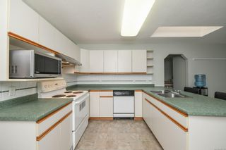 Photo 8: 151 Pritchard Rd in Comox: CV Comox (Town of) House for sale (Comox Valley)  : MLS®# 887795