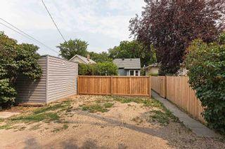 Photo 46:  in Edmonton: Zone 02 House for sale : MLS®# E4255395