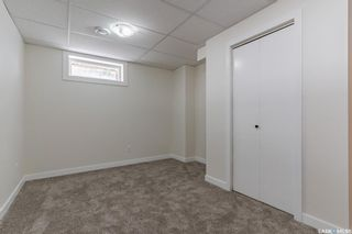 Photo 17: 526 Vancouver Avenue North in Saskatoon: Mount Royal SA Residential for sale : MLS®# SK858690