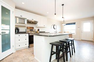 Photo 7: 113 Prairie Crocus Drive in Winnipeg: Crocus Meadows House for sale (3K)  : MLS®# 202026776