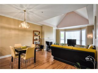"Photo 4: 310 8680 LANSDOWNE Road in Richmond: Brighouse Condo for sale in ""MARQUISE ESTATES"" : MLS®# V1062053"