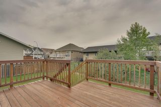 Photo 27: 6 Deer Coulee Drive: Didsbury Detached for sale : MLS®# A1145648