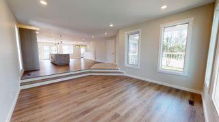 Photo 5: 10519 114 Avenue in Fort St. John: Fort St. John - City NW House for sale (Fort St. John (Zone 60))  : MLS®# R2611135