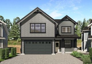 Photo 1: 3323 Pipit Pl in : Co Royal Bay House for sale (Colwood)  : MLS®# 883648