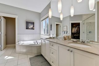 Photo 33: 7 Discovery Ridge Point SW in Calgary: Discovery Ridge Detached for sale : MLS®# A1093563