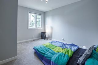 Photo 21: 24 Coachway Green SW in Calgary: Coach Hill Row/Townhouse for sale : MLS®# A1104483