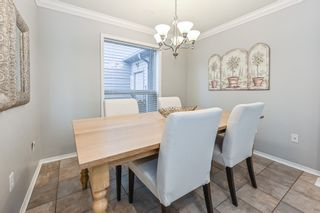 Photo 10: 14 Arrowhead Lane in Grimsby: House for sale : MLS®# H4061670