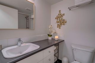 Photo 12: 514 339 13 Avenue SW in Calgary: Beltline Apartment for sale : MLS®# A1052942
