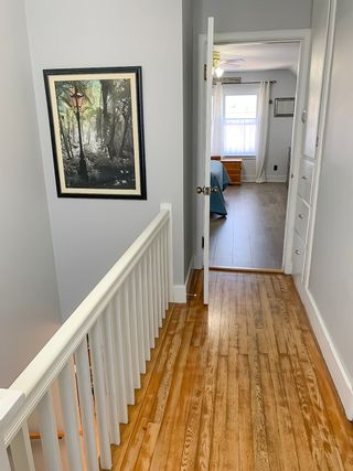 Photo 13: 186 Empire Street in Bridgewater: 405-Lunenburg County Residential for sale (South Shore)  : MLS®# 202104295