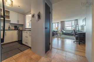 Photo 10: Unit 219 1326 Lower Water Street in Halifax: 2-Halifax South Residential for sale (Halifax-Dartmouth)  : MLS®# 202123075