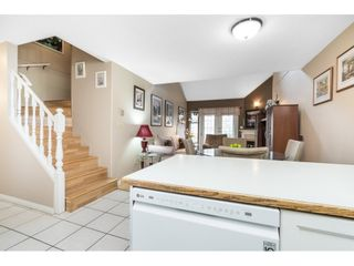 """Photo 7: 209 67 MINER Street in New Westminster: Fraserview NW Condo for sale in """"Fraserview Park"""" : MLS®# R2541377"""