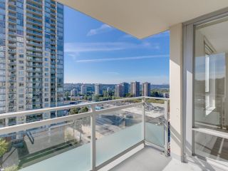 Photo 20: 1510 9868 CAMERON Street in Burnaby: Sullivan Heights Condo for sale (Burnaby North)  : MLS®# R2621594