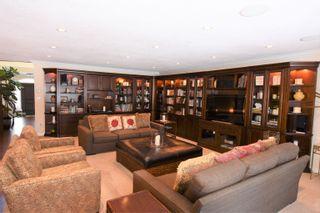 Photo 16: 252 Estate Drive: Sherwood Park House for sale : MLS®# E4261385